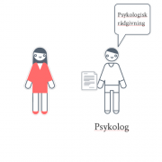 3. Psykologbedömning